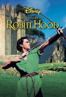 casino movie online robin hood und seine tollkühnen gesellen