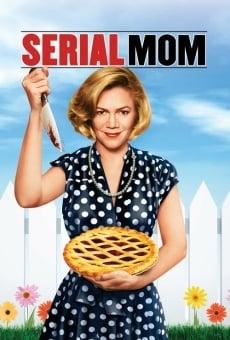 Ver película Los asesinatos de mamá