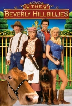 The Beverly Hillbillies online kostenlos