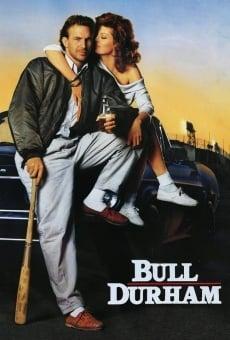 Bull Durham - Un gioco a tre mani online