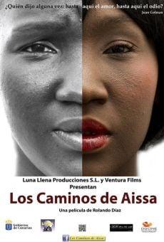 Watch Los caminos de Aissa online stream