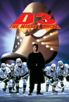 D3: the Mighty Ducks on-line gratuito