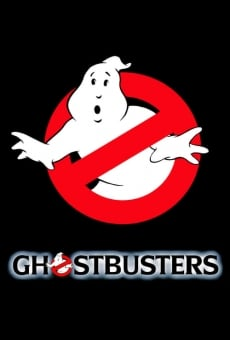 Ghostbusters stream online deutsch