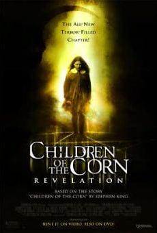 Children of the Corn: Revelation en ligne gratuit
