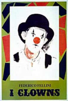 Los Clowns