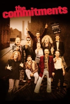 The Commitments online