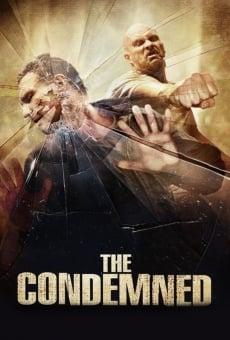 Ver película Los condenados