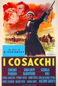 I cosacchi online