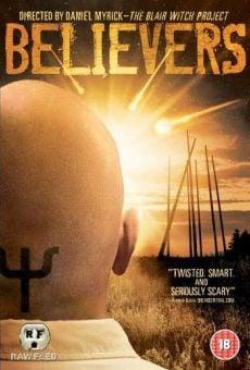 Ver película Los creyentes
