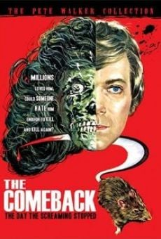 the comeback full movie 1978 watch online free fulltv