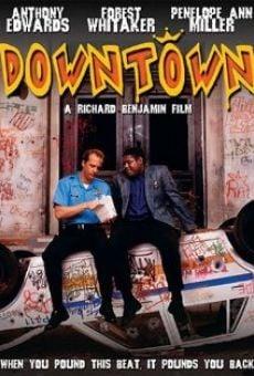 Downtown gratis