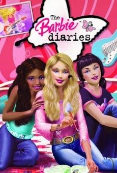 Los diarios de Barbie online
