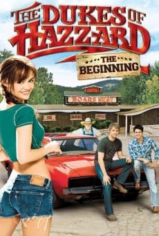 Dukes of Hazzard: The Beginning on-line gratuito