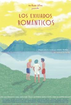 Los exiliados románticos en ligne gratuit