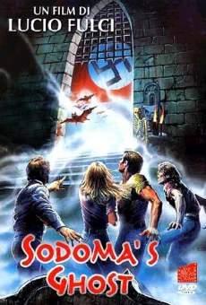 Les fantômes de Sodome en ligne gratuit