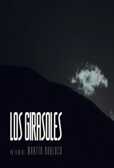 Los girasoles on-line gratuito