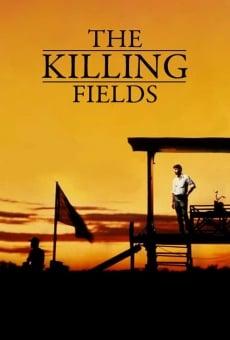 The Killing Fields on-line gratuito