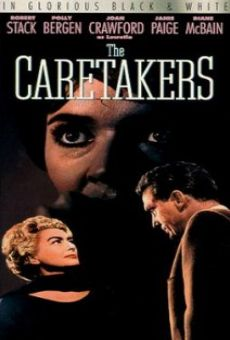 The Caretakers on-line gratuito
