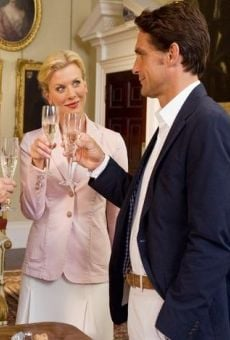 Rosamunde Pilcher: Englischer Wein online