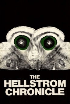 The Hellstrom Chronicle online free
