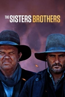 The Sisters Brothers on-line gratuito