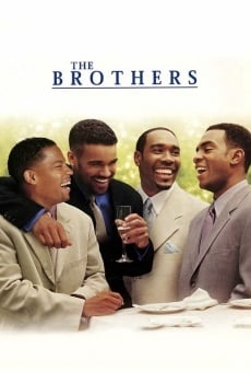 The Brothers on-line gratuito