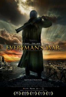 Ver película Los héroes de las Ardenas