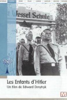 Hitler's Children online