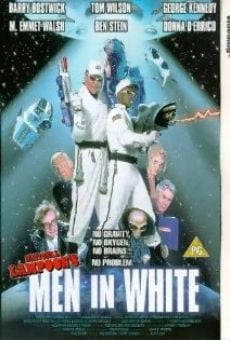 Men in White on-line gratuito