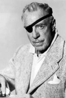 The Men Who Made the Movies: Raoul Walsh online