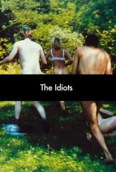 Idioti online