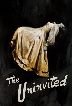 The Uninvited online