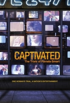 Captivated the Trials of Pamela Smart