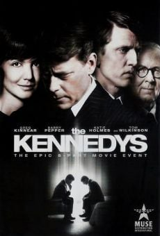 Watch The Kennedys online stream
