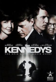The Kennedys on-line gratuito
