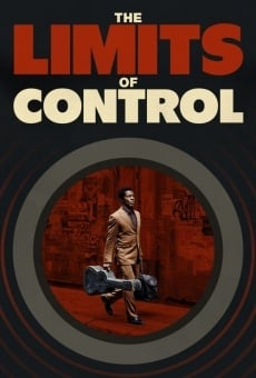 The Limits of Control on-line gratuito