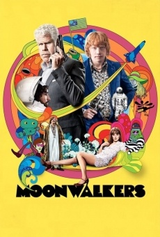 Moonwalkers online streaming