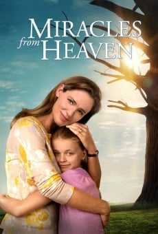 Miracles from Heaven online free