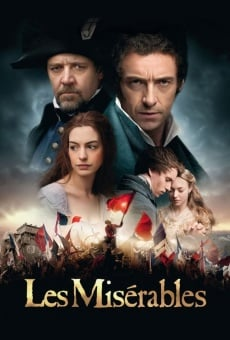 Les Misérables on-line gratuito