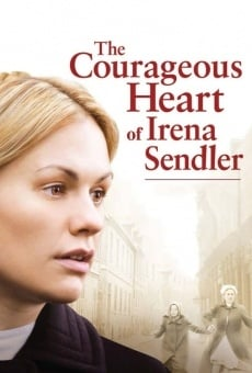 The Courageous Heart of Irena Sendler on-line gratuito