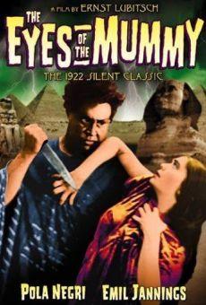 Die Mumie 2021 Stream Hd Filme