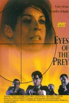 Eyes of the Prey Online Free