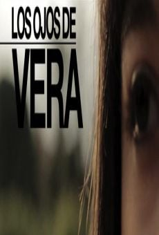 Ver película Los ojos de Vera