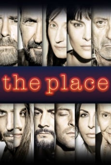 The Place gratis