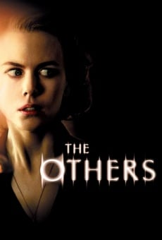 The Others online streaming