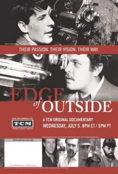 Ver película Los Outsiders