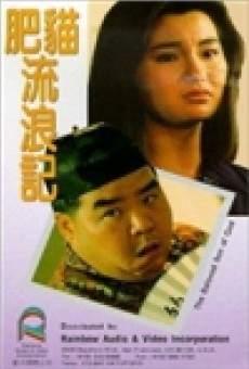 Ver película Los pequeños karatecas 3: El regreso de los Kung-Fu Kids