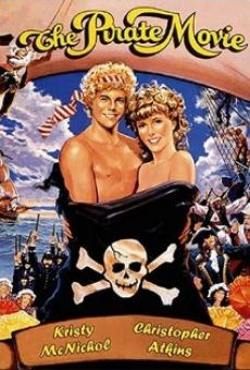 Ver película Los piratas