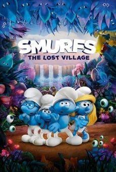 Smurfs: The Lost Village on-line gratuito