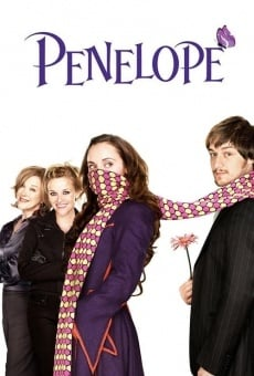 Ver película Los placeres de Penélope